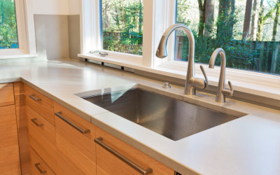Should You 'GO GREEN' With Your Home Plumbing?